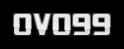 OVO99