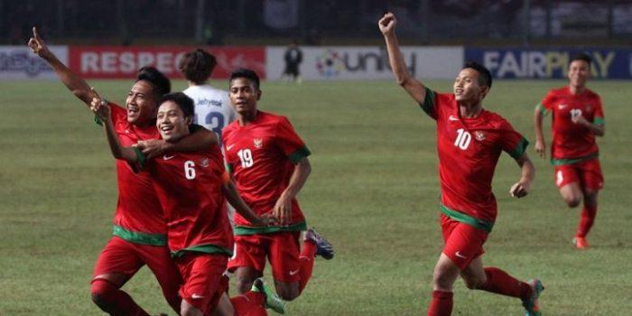 Informasi Seputar Berita Sepakbola Indonesia dan Liga Inggris Terlengkap 2018